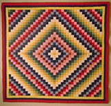 History of Quilts : quilts history - Adamdwight.com