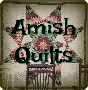 the armish past and present This is the third book in the amish letters series but can easily be read as a stand alone like the two previous titles in the series there is an interaction between characters through letters both in the past and in present times.