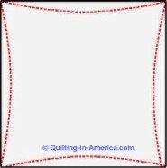 Quilt Glossary : quilting glossary - Adamdwight.com